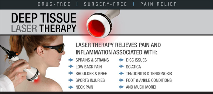 Laser-Therapy-Treatment-Can-Help-These-Common-Conditions