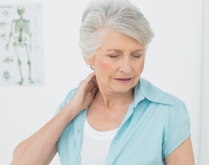 Reduce-Your-Pain-with-Laser-Therapy-Treatment-at-the-Maxwell-Chiropractic-Clinic